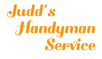 juddhandy man services