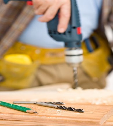 Home Improvement Tips For Success Home-page-right